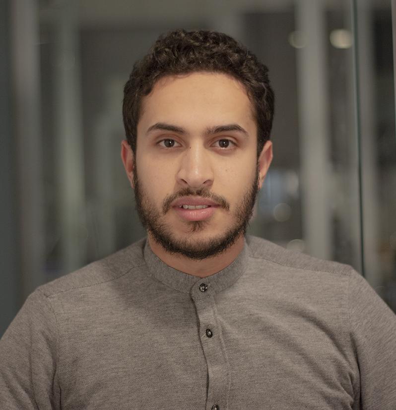 Abdellah Bouhsis