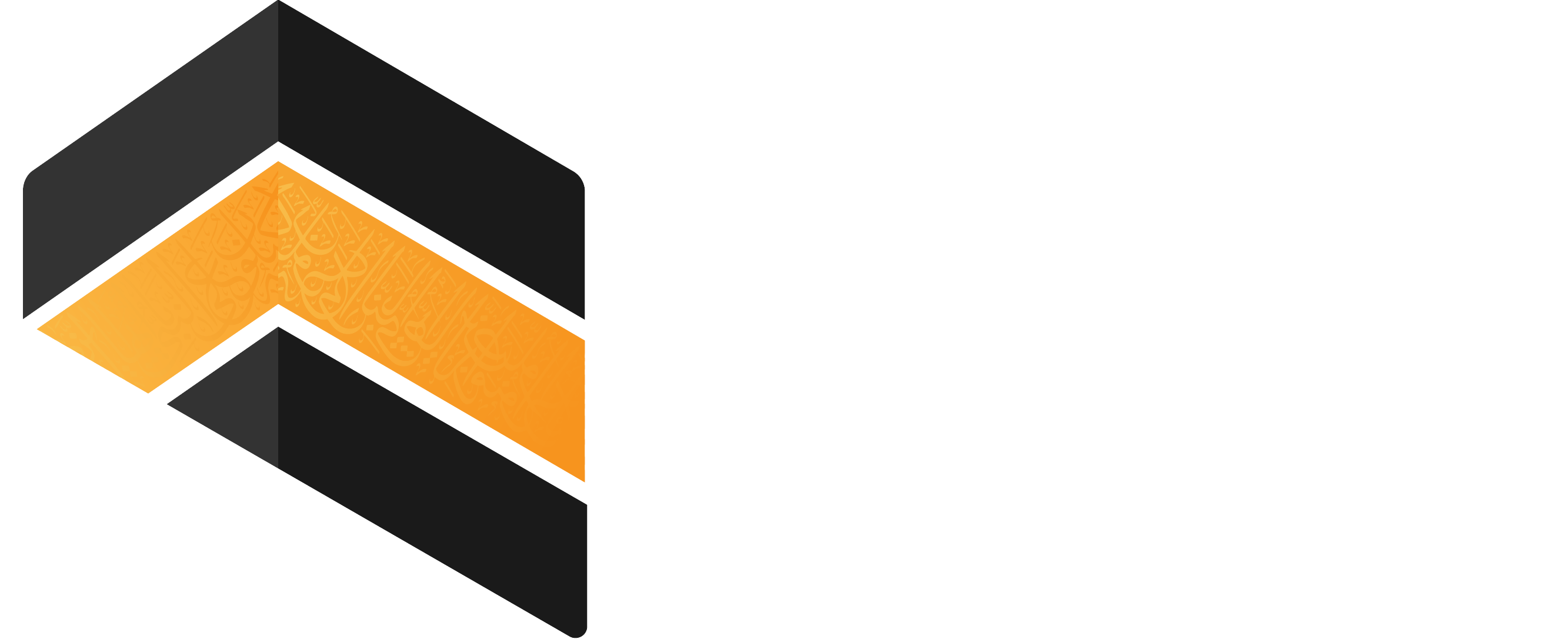 Rihab Travel